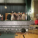 3rd and 4th Grade Nativity Pageant - December 17, 2019 photo album thumbnail 3